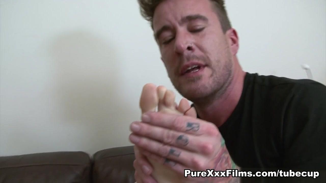 Coffe porn movies Hot xXx Video
