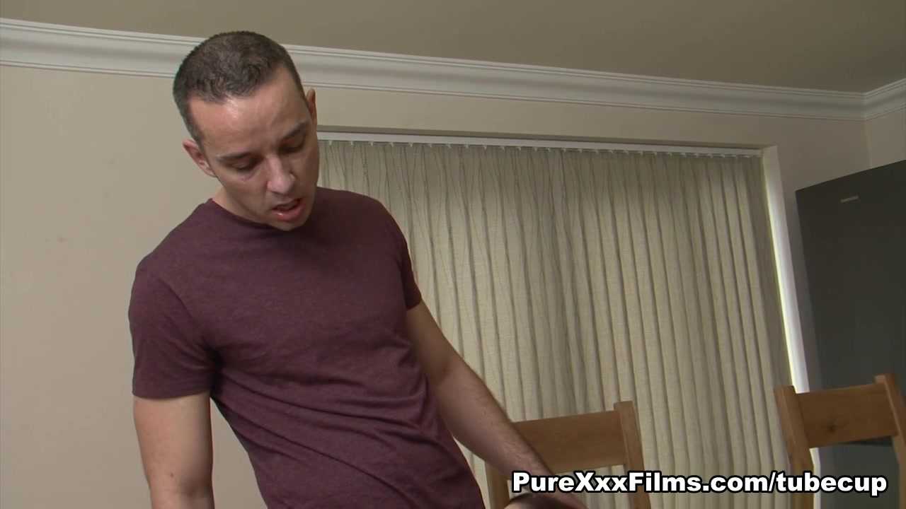 XXX Video Complate Hd Video
