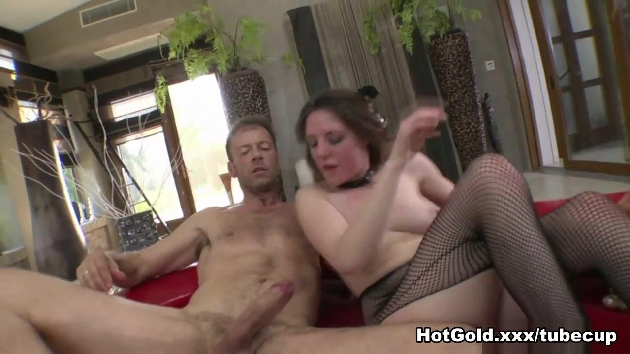 Porn clips Misty dawn nude