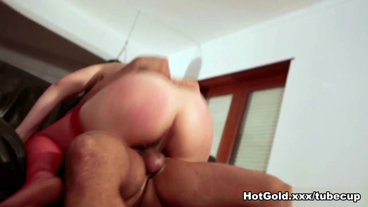 Hot Nude Mature sexy russian moms and boys
