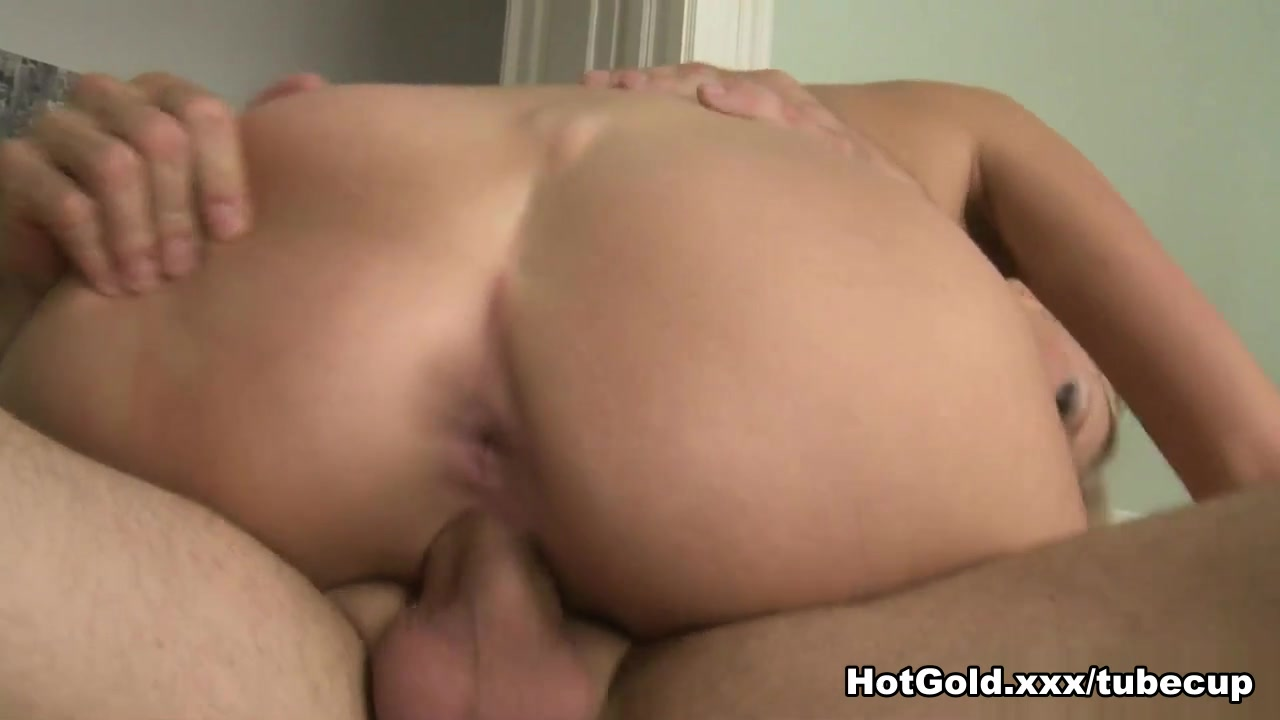 Full movie Writing a personal ad for a hookup site