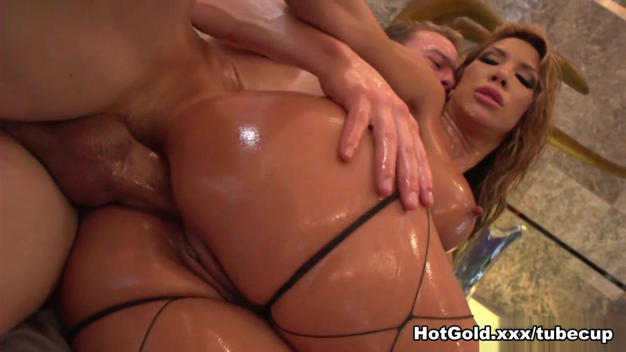 Nude gallery Ver comics pornos freex de dragon boll gt