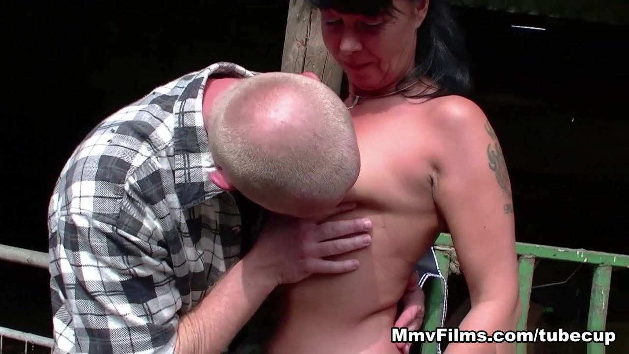 Hot xXx Video Warrant officer dating enlisted force
