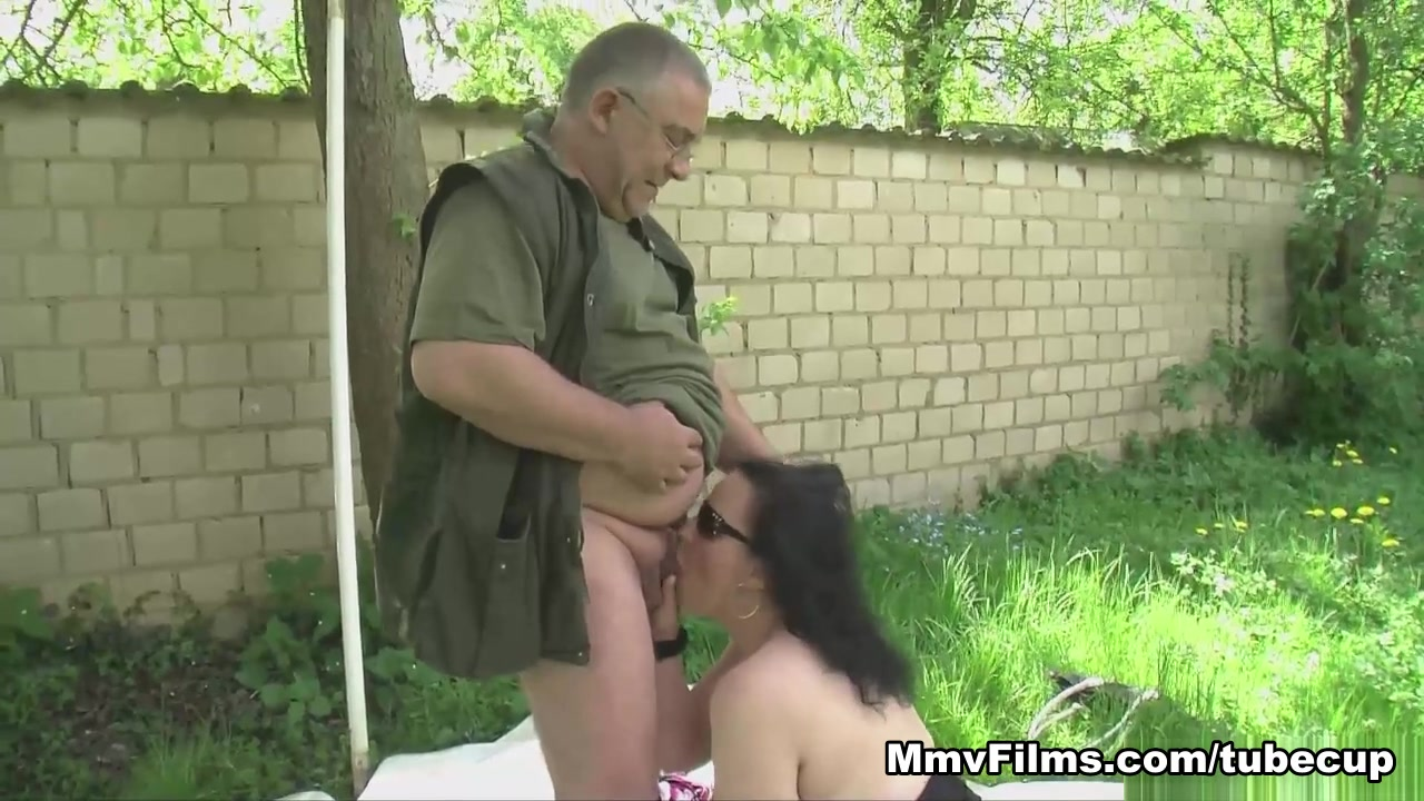 Quality porn Sexy pic uk