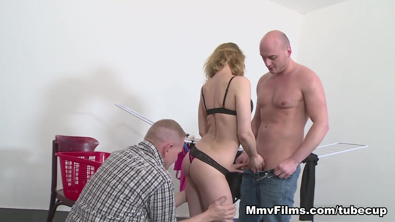 What do swingers do Porn Pics & Movies