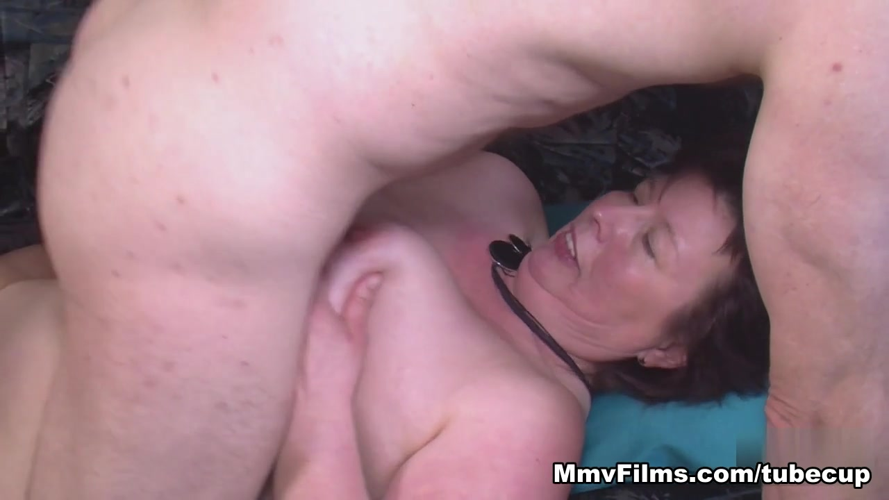 Good Video 18+ Time in lafayette in