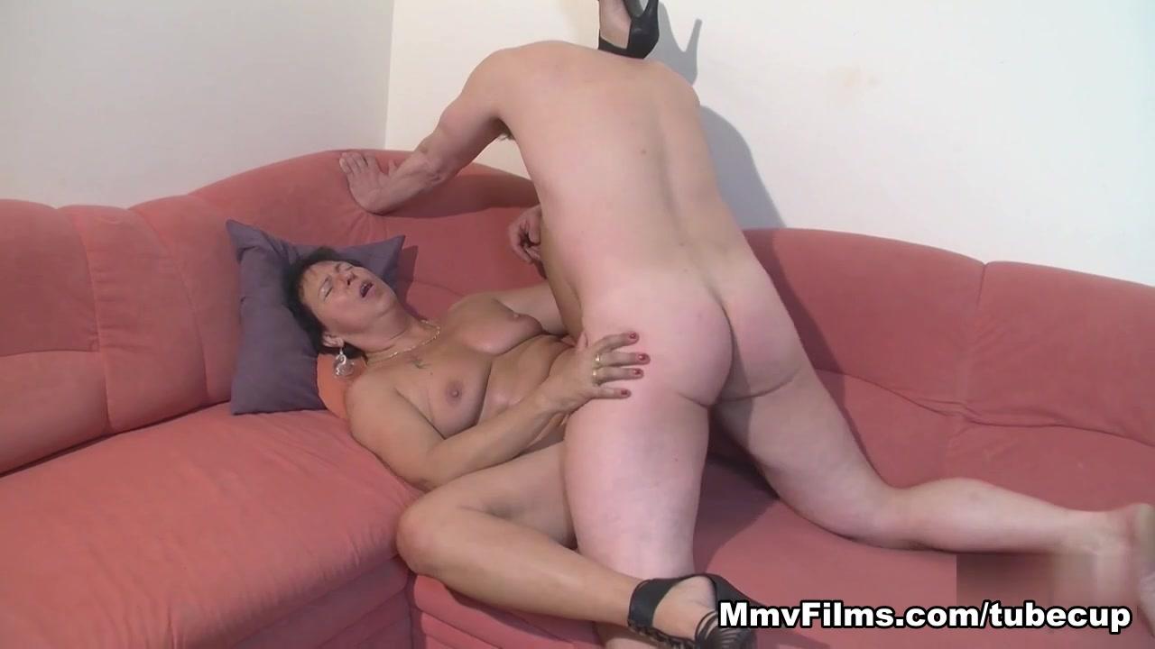 Passionate fuck sexplay porn video gif Porn clips