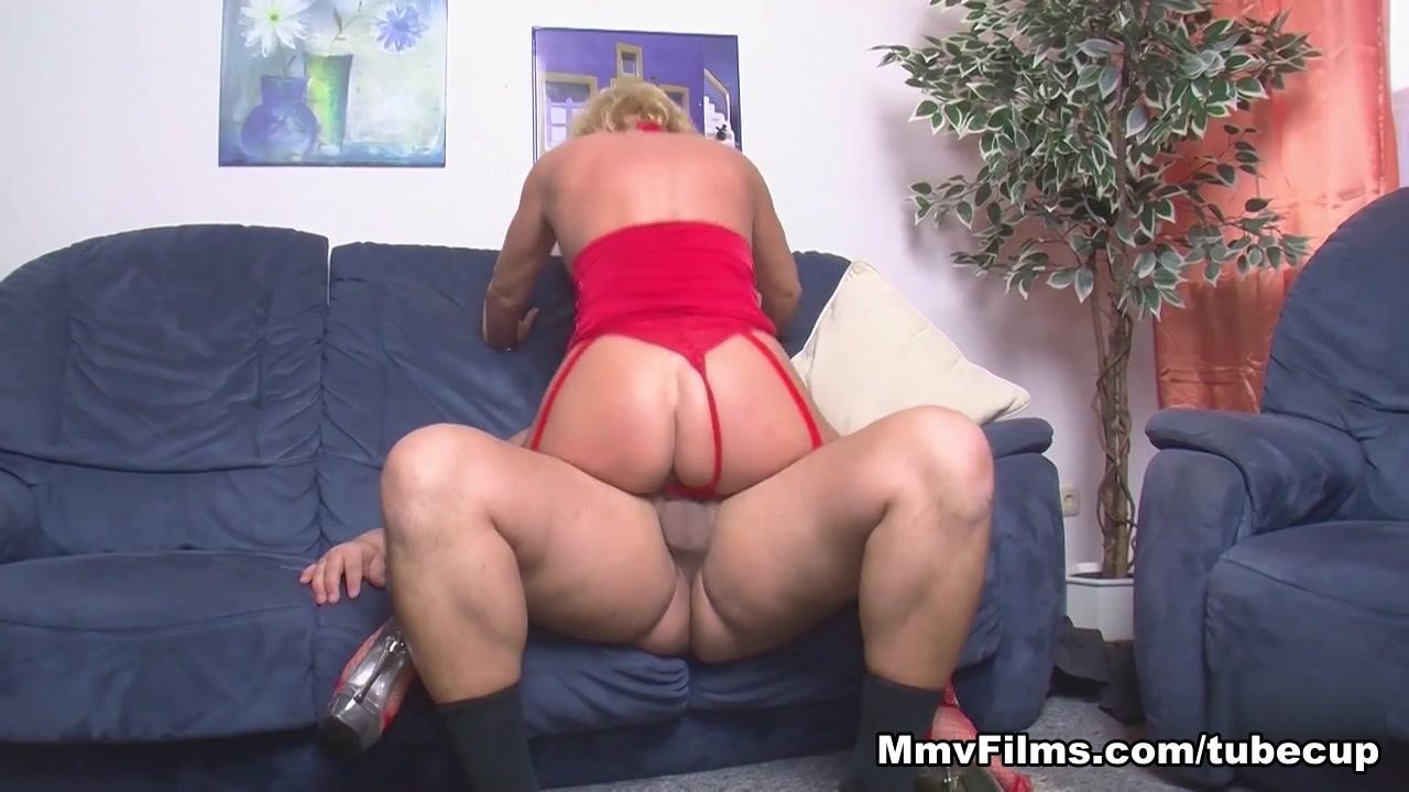 Quality porn Heidi ortiz