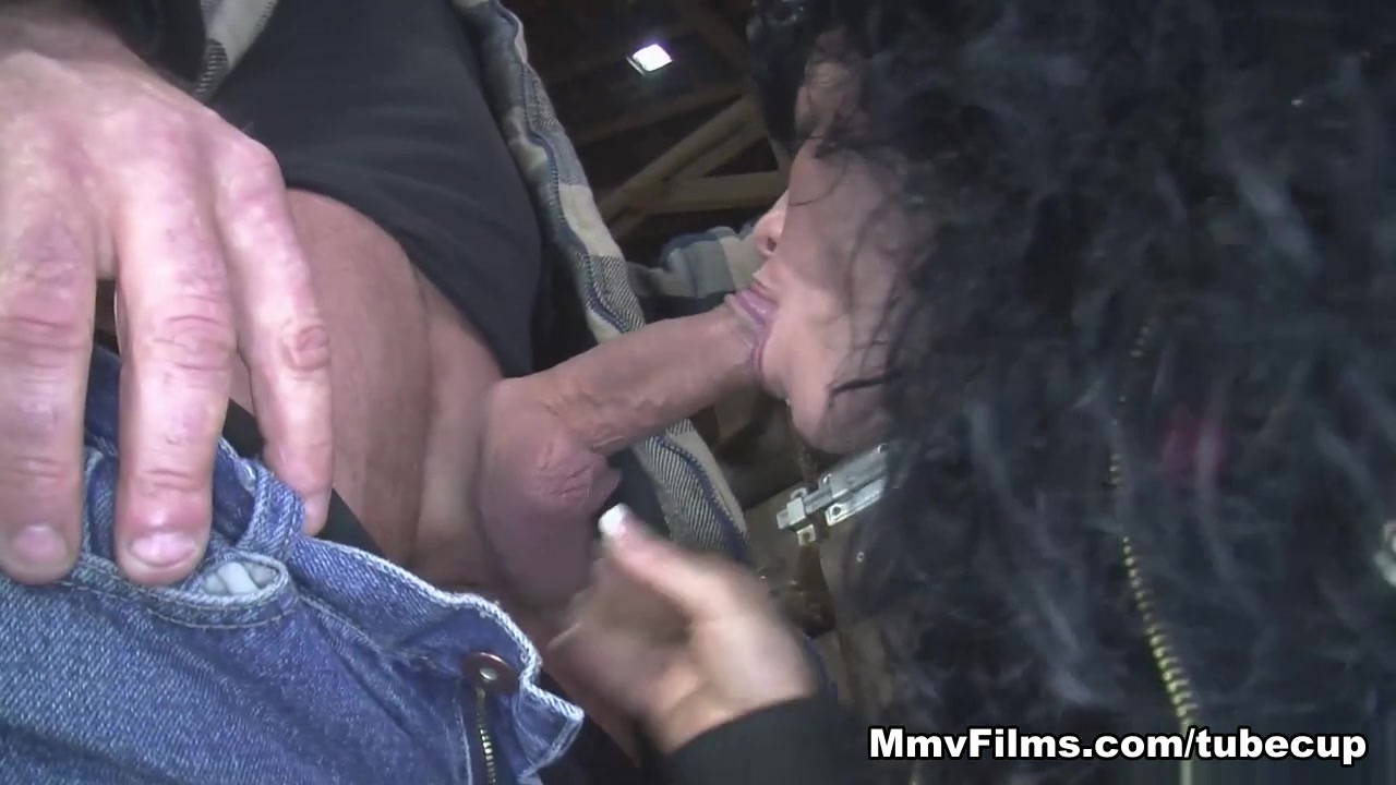 real peoples amateur porn sex movies New xXx Pics