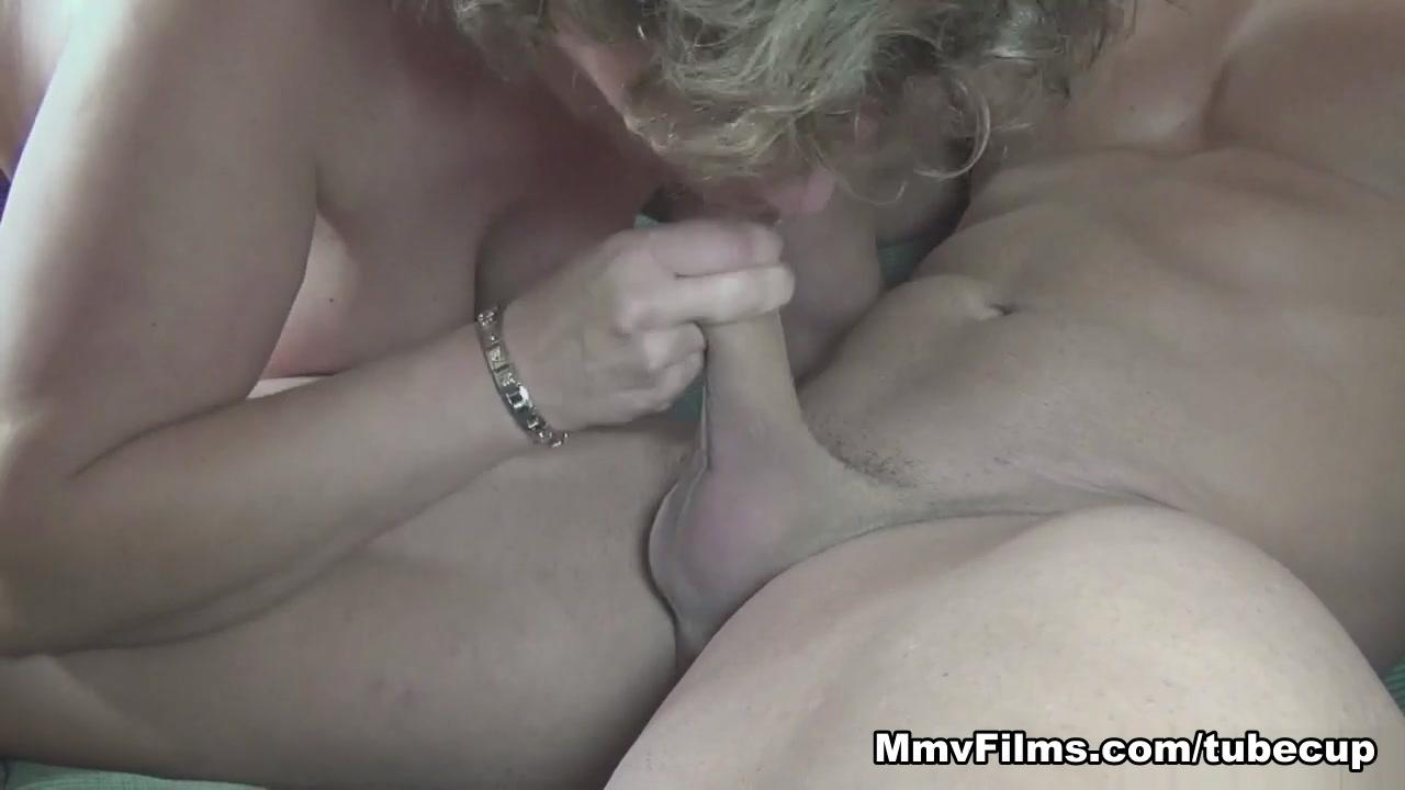 Hot porno Big ass worship pics