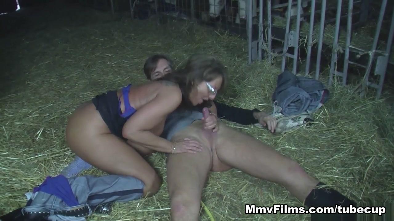 Live Sex Xxx Video Naked xXx