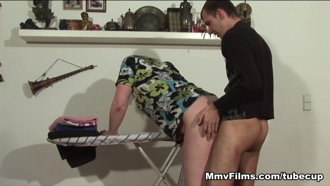 Hot Nude gallery Sex fun gif