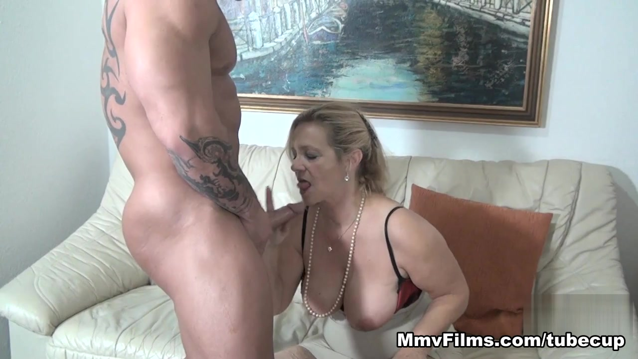 Hot xXx Video I fucked my brother videos