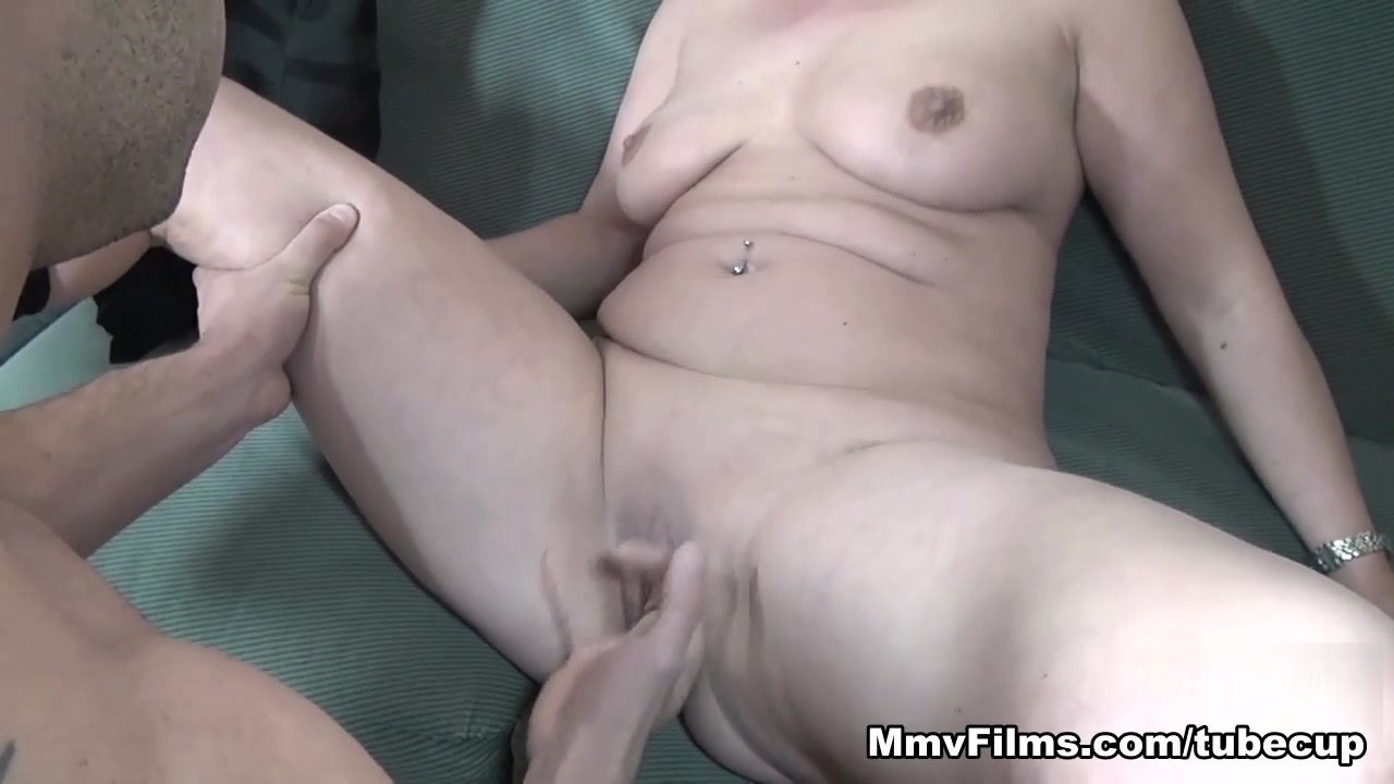Full movie Married couples erotic video