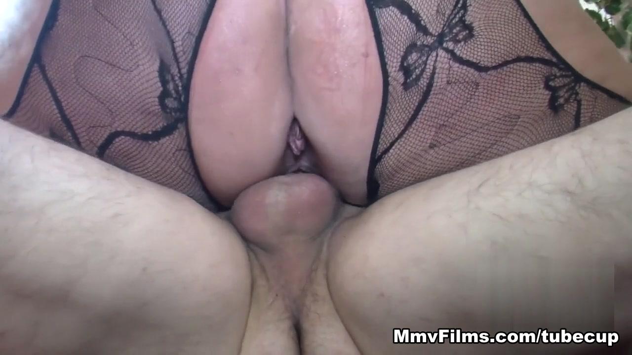 xXx Videos Cover girl bordeaux