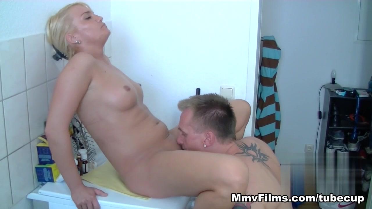 fat old lesbian porn xXx Videos