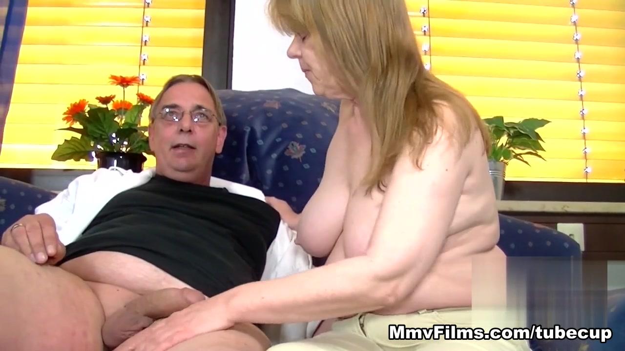 Porn archive Xx pic com