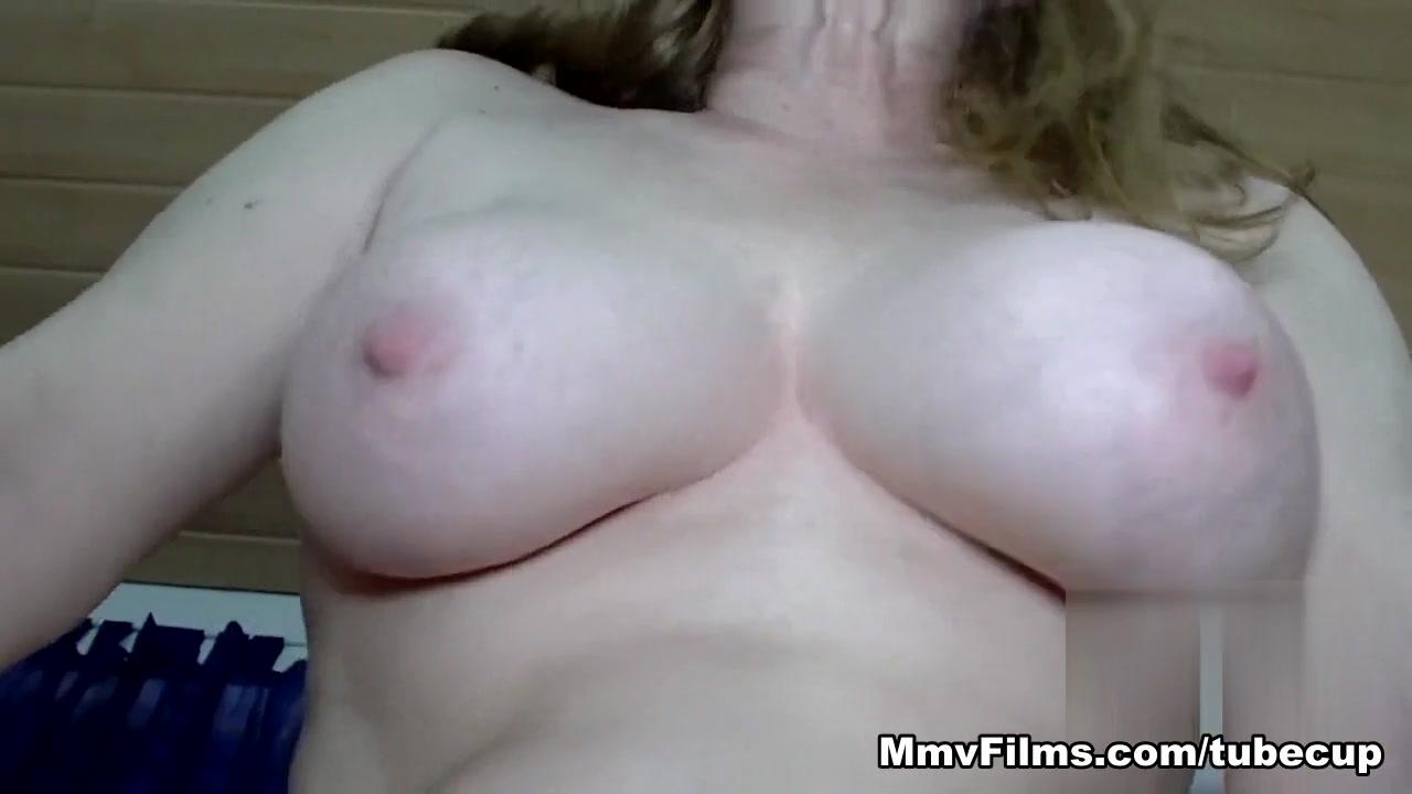 Hot Nude Bagatela documental online dating