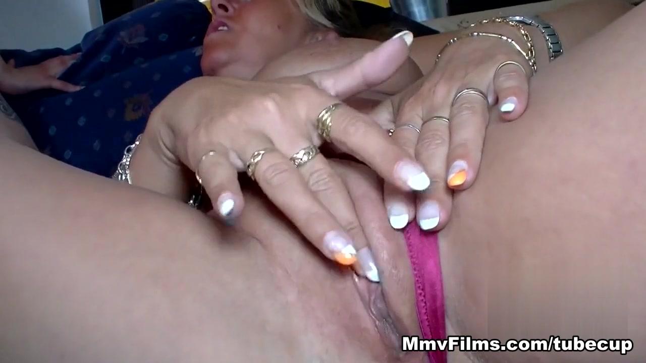 Porn Pics & Movies Weiterbildung sexualtherapie hamburg