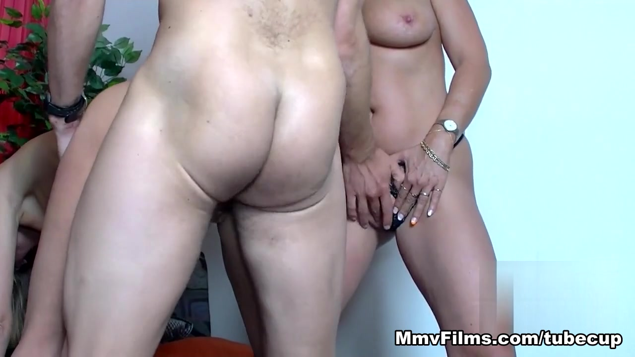 what can i do to get over him XXX Porn tube