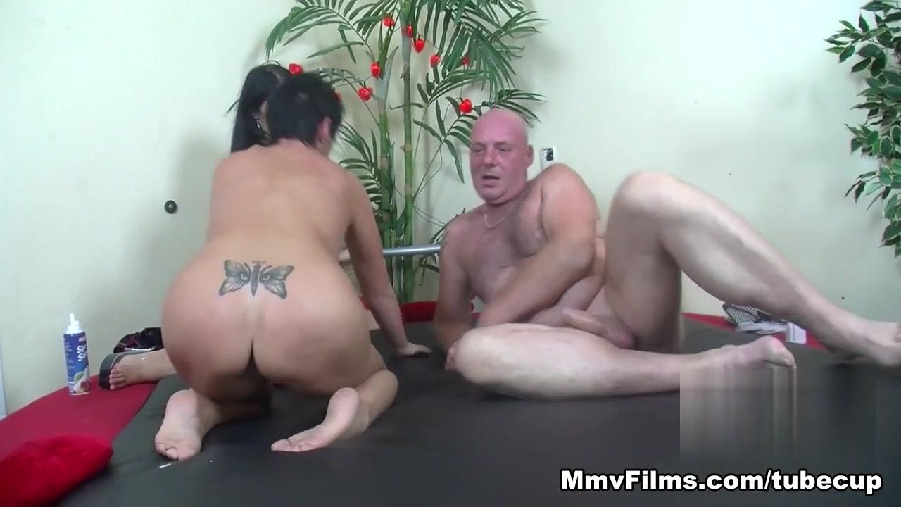 Porn tube Holly henderson porn videos