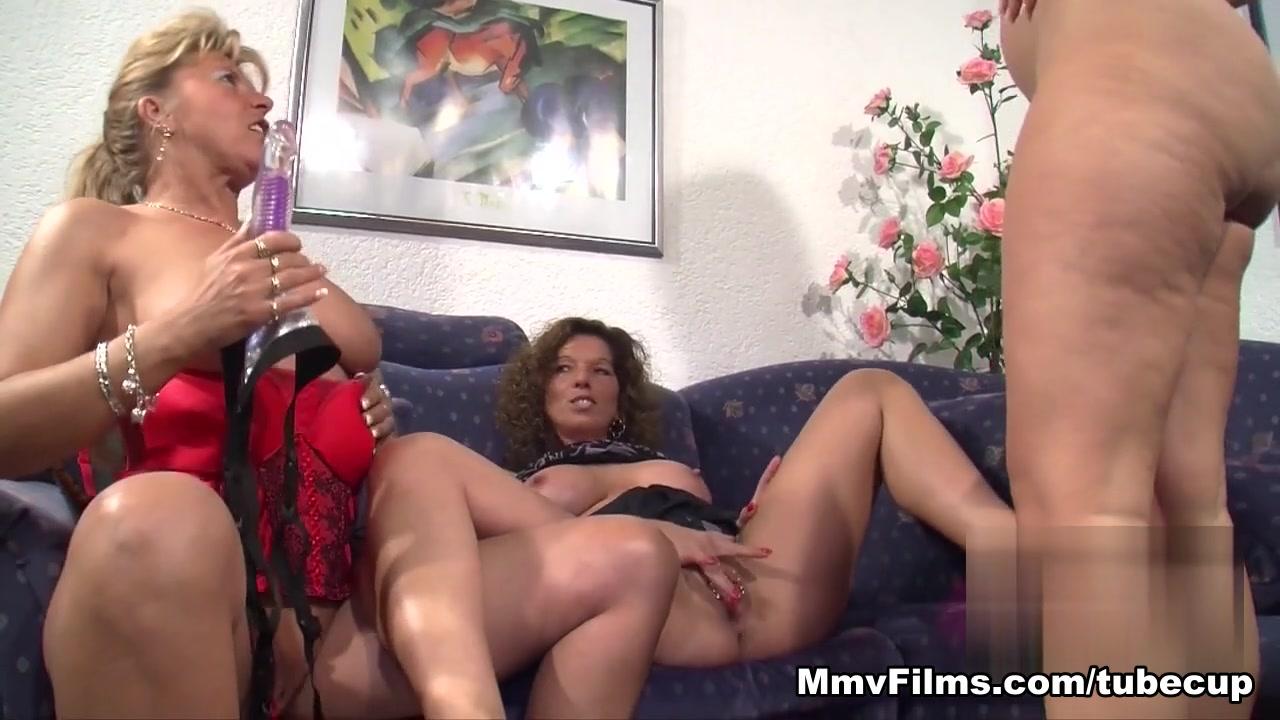 Lesbiam horney porn Pussu