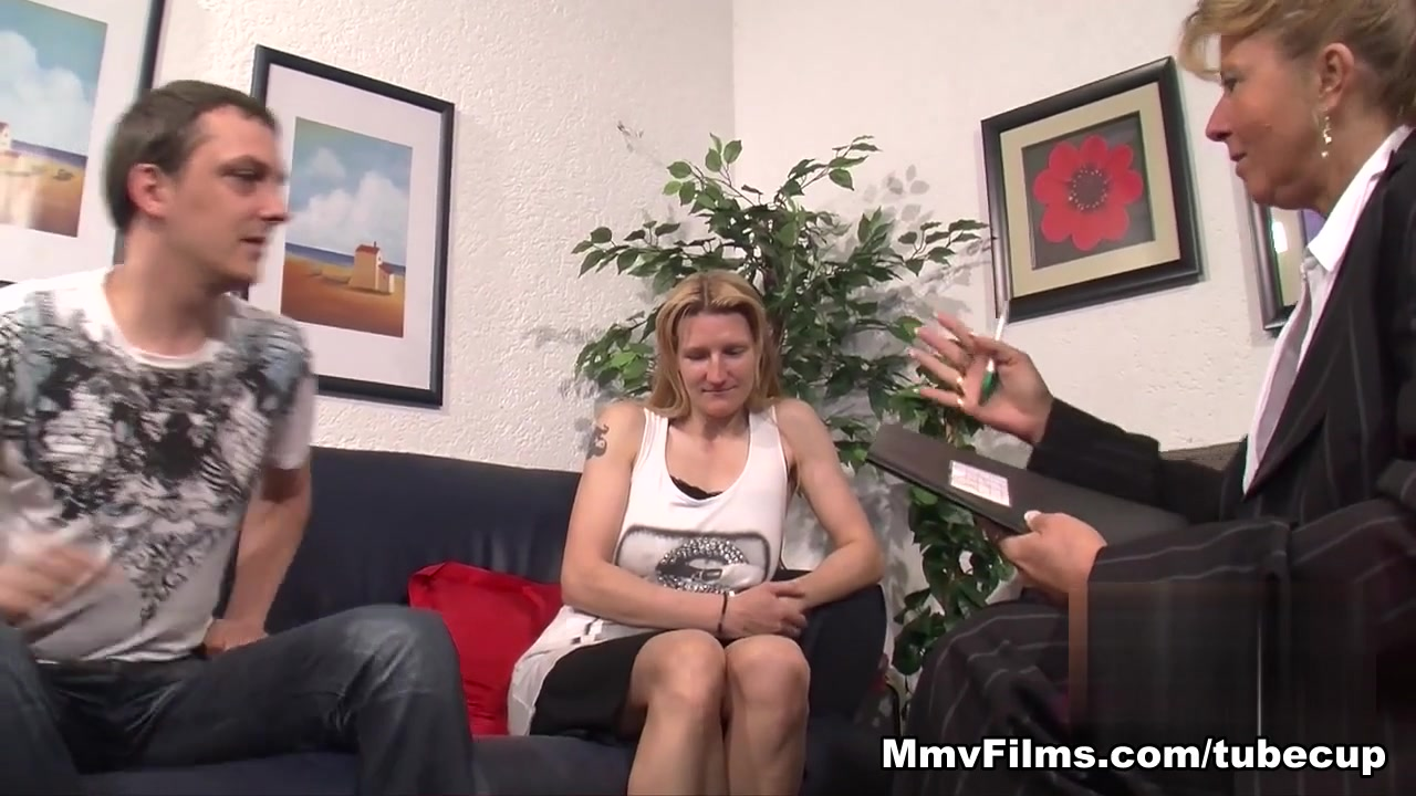 New xXx Video Free milf amateur movies
