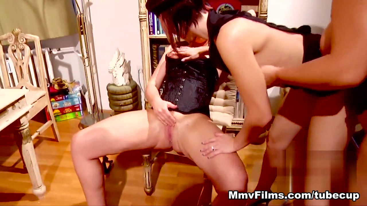 Porn fuck 1st time