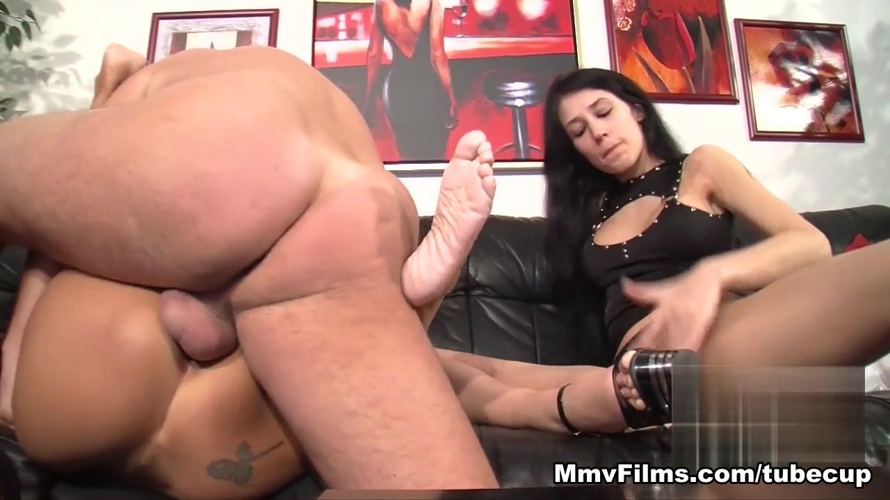 xXx Videos The big ass pic
