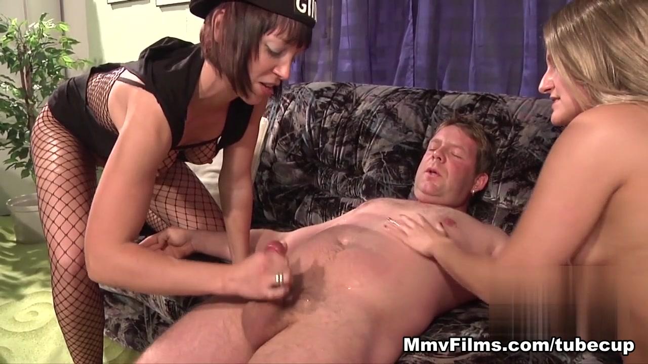 Best ebony ass pics Sex photo