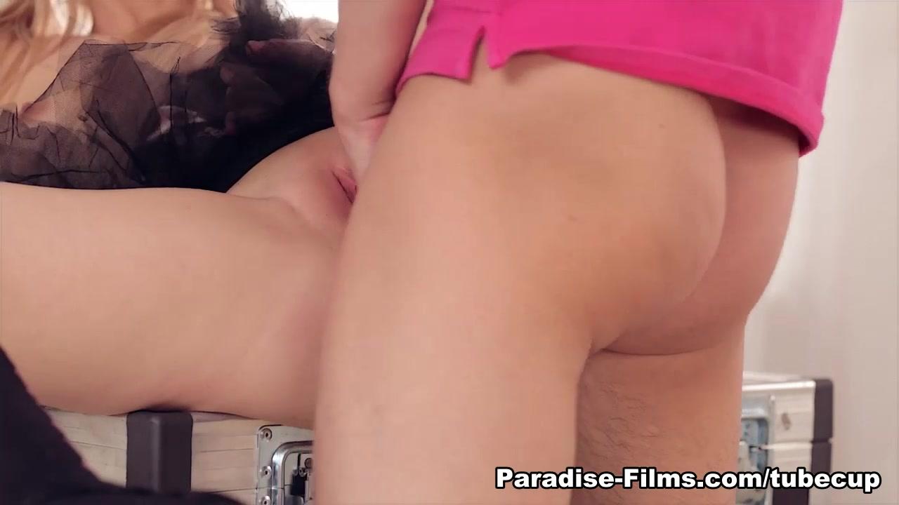 Silky sperm terrier Good Video 18+