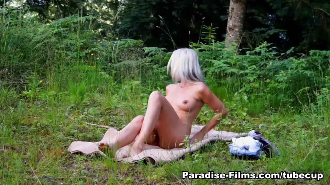 Eva angelina porm Quality porn