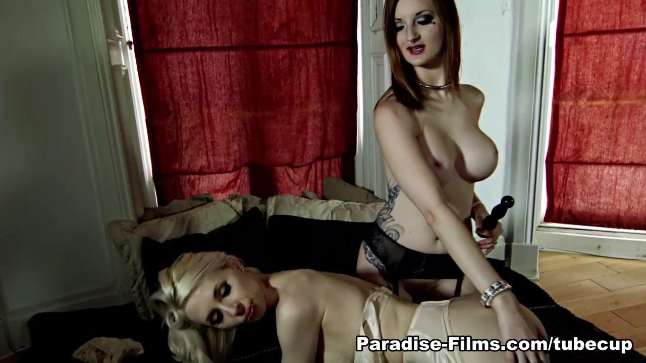 XXX Porn tube Anj baig wife sexual dysfunction