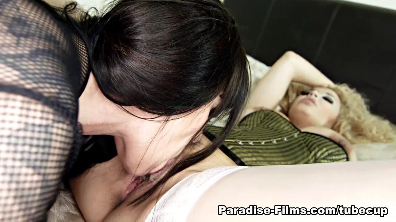 Women videos free extreme masterbating xxx
