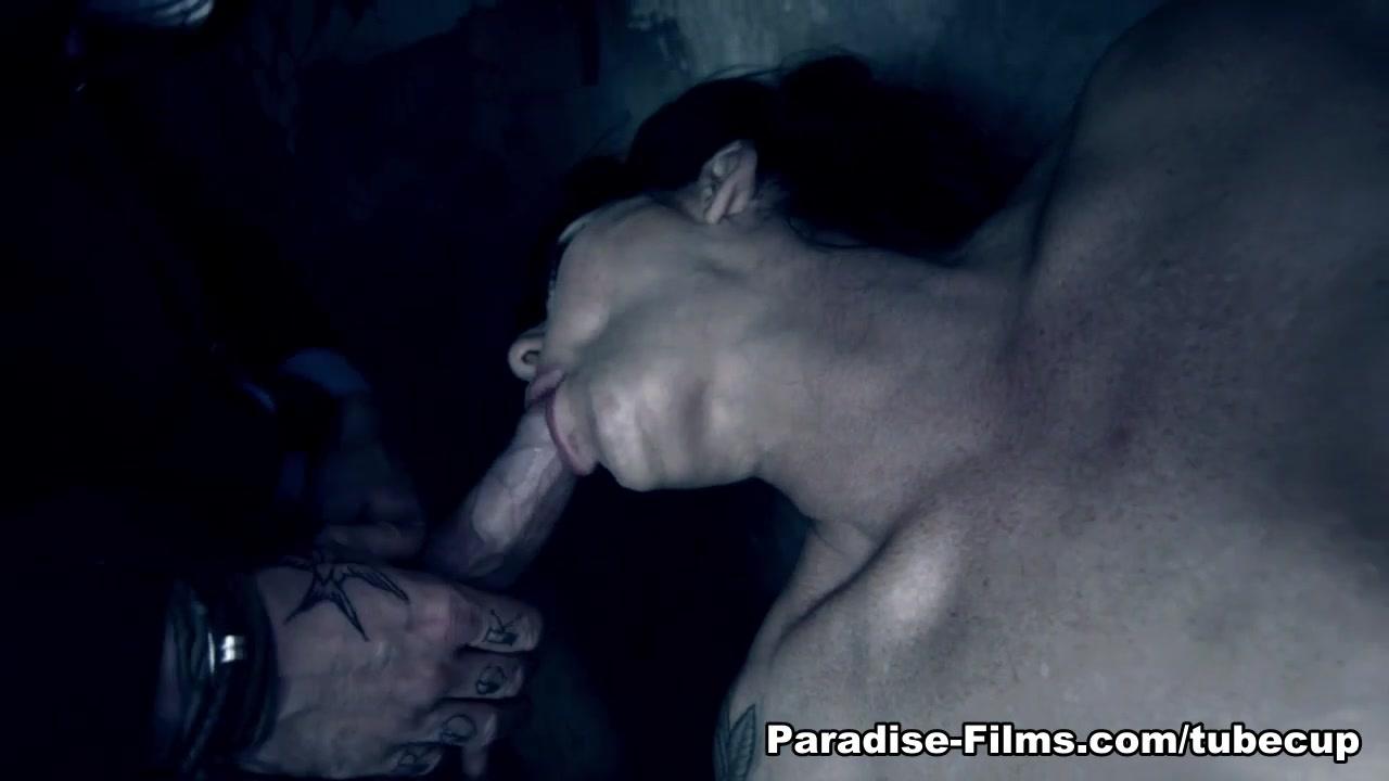Quality porn White bbw getting fucked by bbc