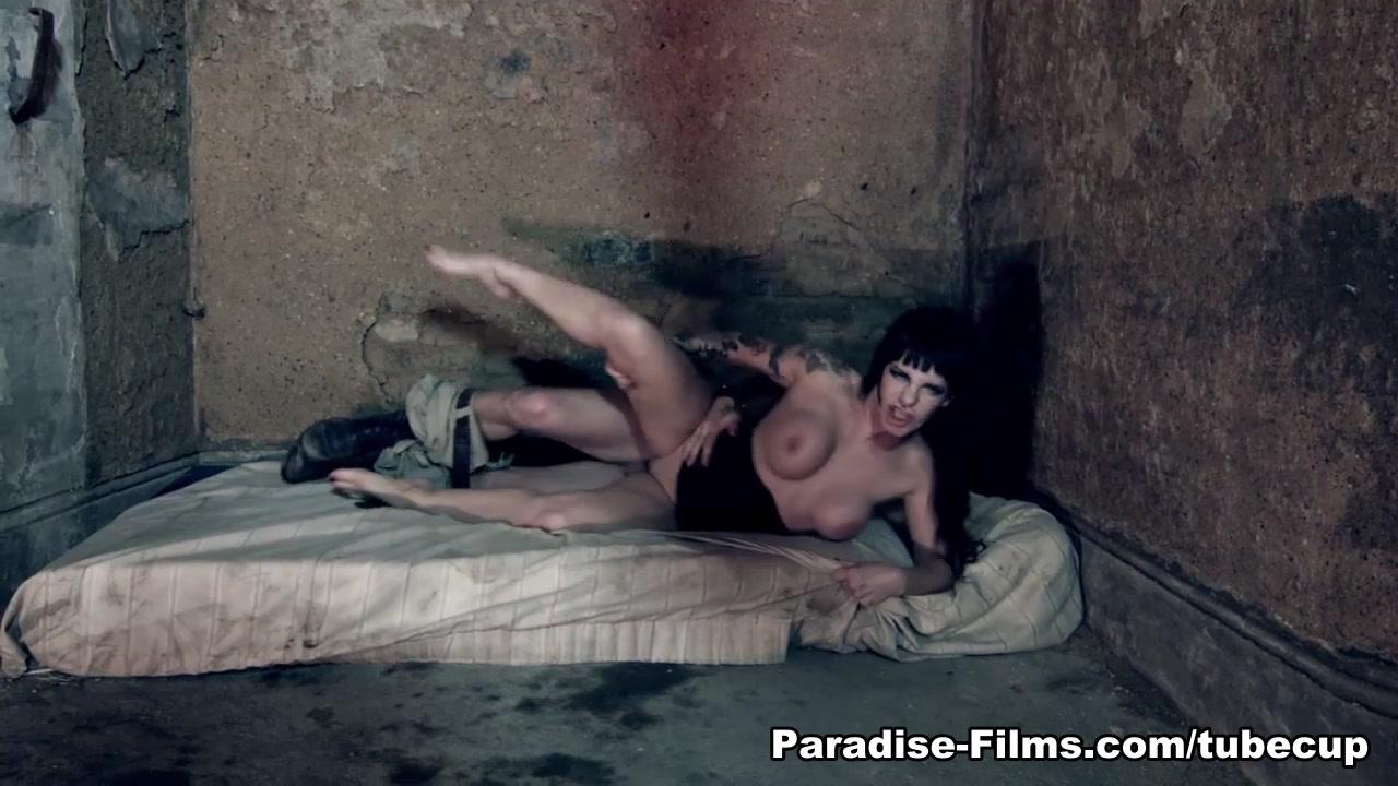 Naked FuckBook Wohnung einrichten online dating