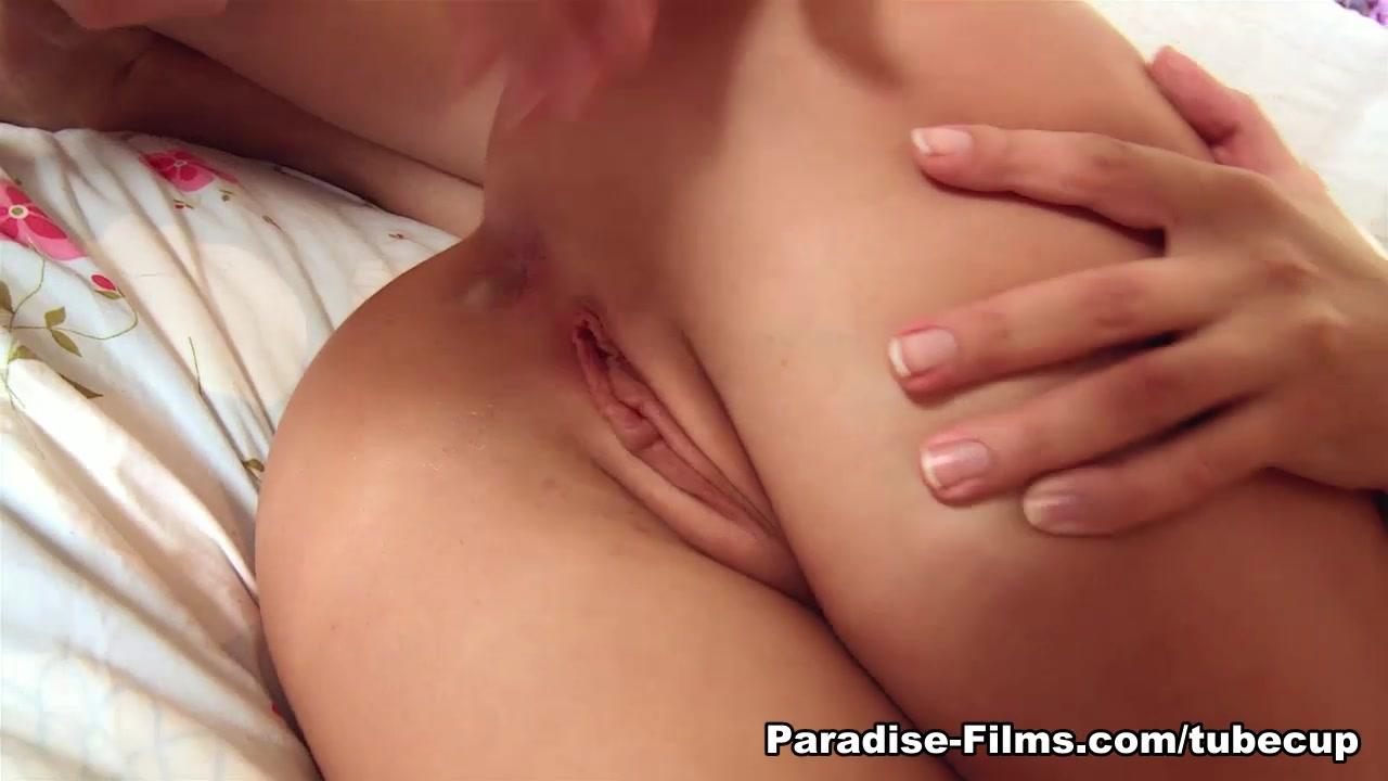 Horny ladies pictures xXx Videos