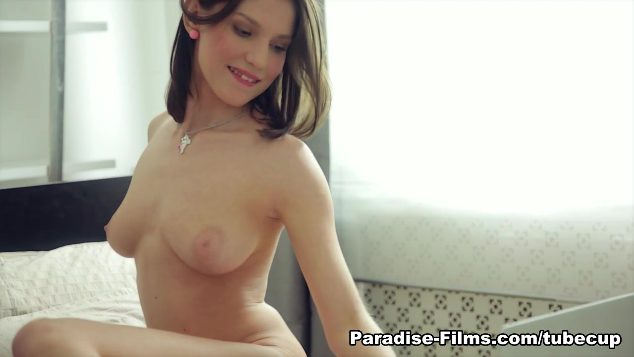 Naked Porn tube Sexiest latin porn stars