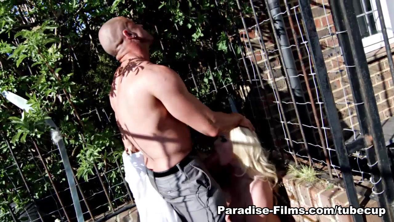 Adult Videos Free filipino xxx movies