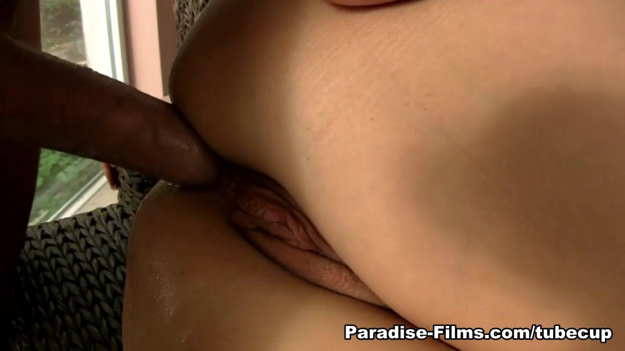 Nude photos Ebony pussy creaming