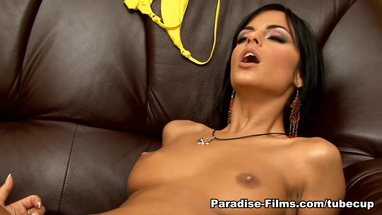 Mia gold mandingo Porn clips