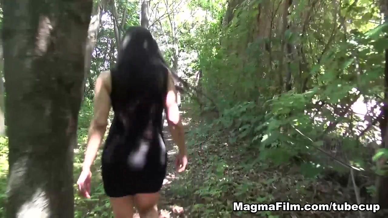 Naked Porn tube Los 4400 2 temporada latino dating