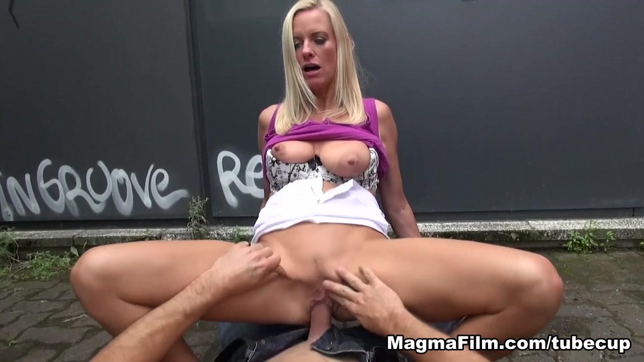 Best pornstar Dirty Tina in Crazy Big Tits, Outdoor xxx clip Big tits jiggly gif