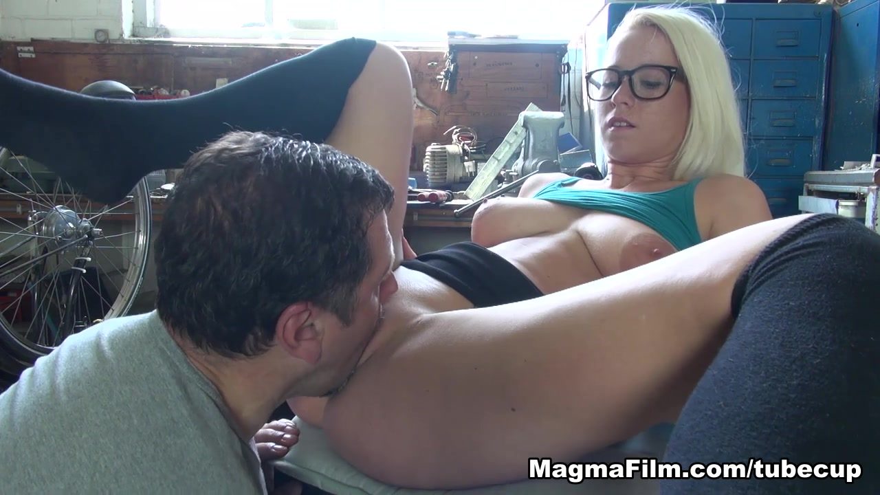 petite annonce rencontres Full movie