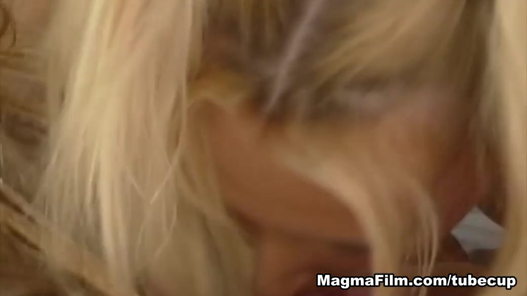 Shes dating the gangster episode 1 kathniel kadreamers Good Video 18+