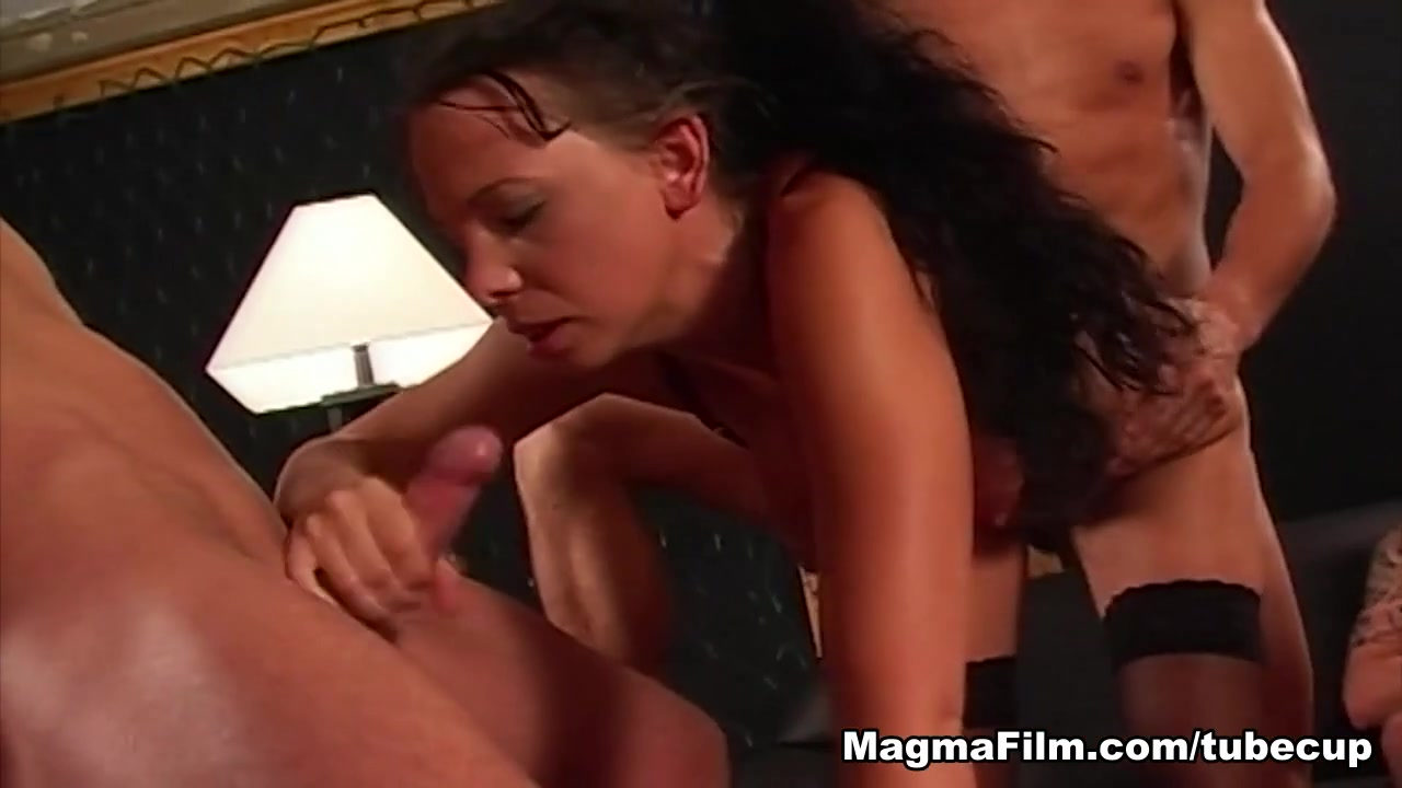 Sex archive Big porn porn ass