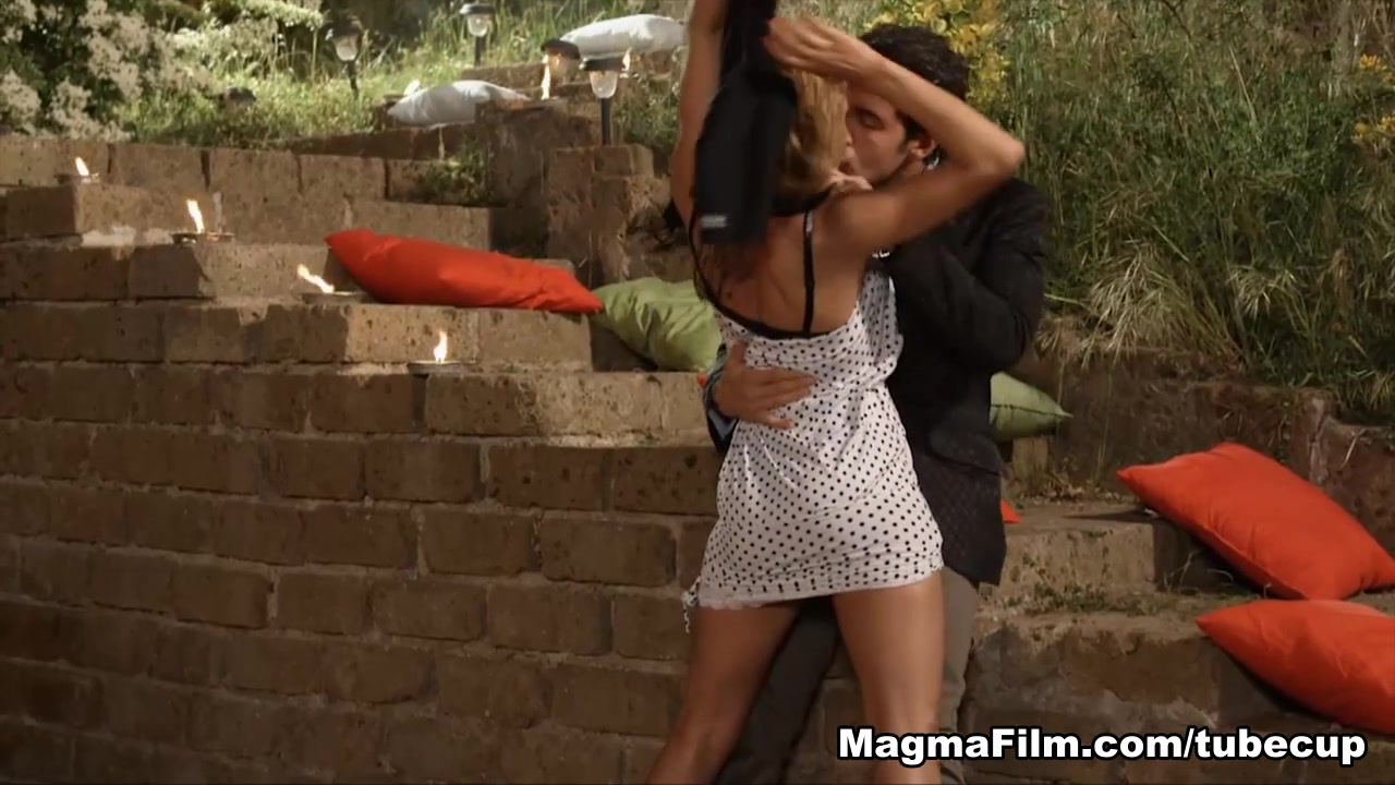 Full movie Pictures of women with hairy vaginas