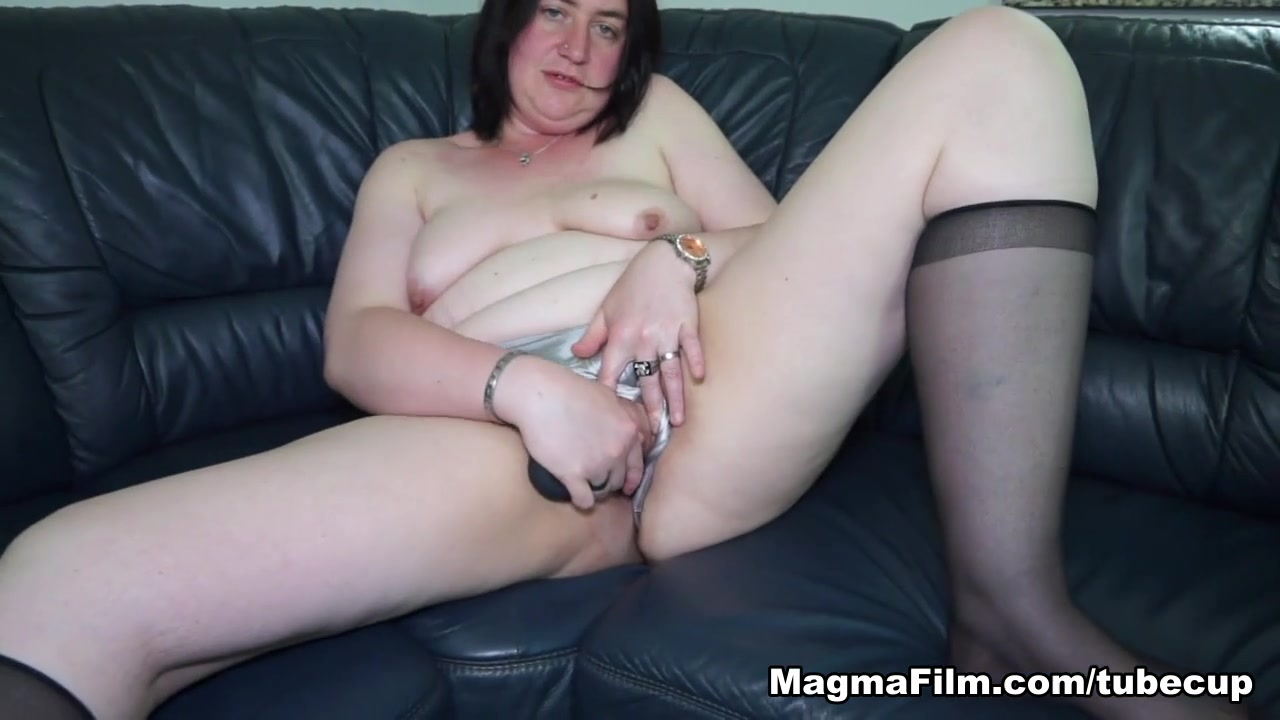 Pron Pictures Tied and nude