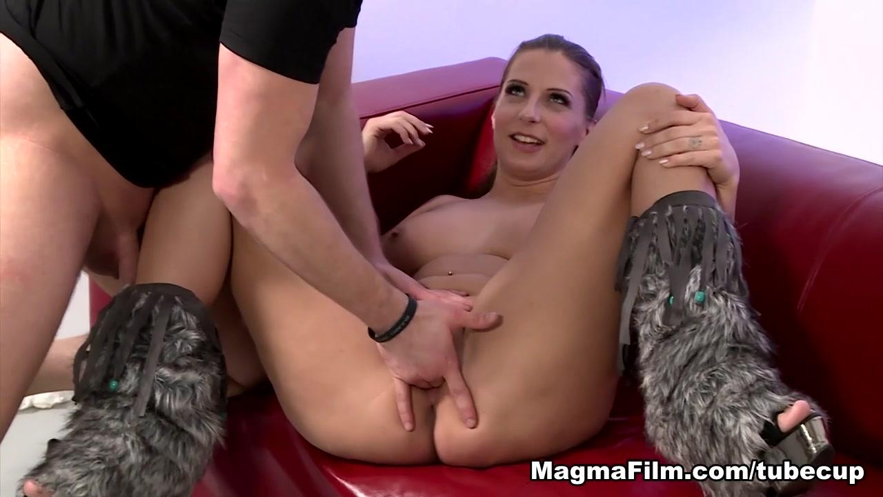 Naked FuckBook Ruthie alcaide dating