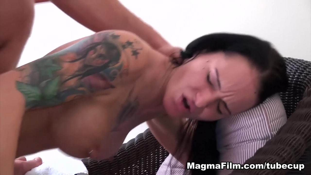 Sexy xxx video Wife had affair